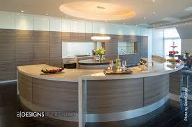 Custom Kitchens By Design Winning A Kitchen Design Award Is A Team Effort U2013 Designs Unlimited