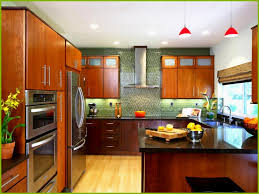 kitchen cabinets bay area custom kitchen cabinets vancouver lovely kitchen cabinet bamboo