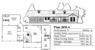 steel frame homes inc home plans
