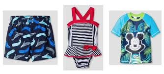 2017 black friday target diaper deal southernsavers target com clearance kids swimsuits for 2 98 southern savers