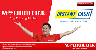 international network services philippines instant cash global transfer now available across m lhuillier