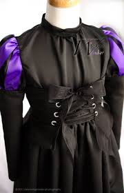 costume of witch best 25 witch costume for ideas on pinterest halloween