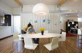 interior design shipping container homes top 10 shipping container tiny houses