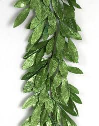 26 diy leaf garland ideas guide patterns