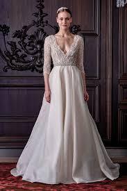magasin robe de mariã e pas cher magasin robe de mariée pas cher le mariage