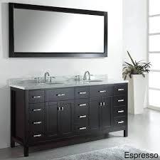 72 bathroom vanity double sink u2013 renaysha