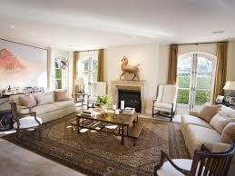 Provincial Living Room Furniture Provincial Living Rooms Coma Frique Studio 73e65bd1776b