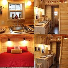 tiny homes nj tiny homes inside and out tiny modular homes nj makushina com