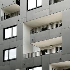 wien stella 2 appartements austria engineered assemblies