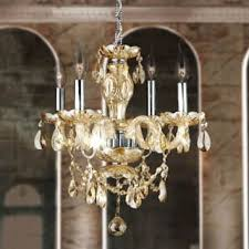 Italian Porcelain Chandelier Ceiling Lights Clearance U0026 Liquidation For Less Overstock Com