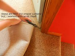 Easy Flooring Ideas Enchanting Cheap Floor Covering Pictures Design Ideas Tikspor