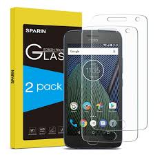 black friday best deals on tempered glass screen protectors for samsung galaxy edge plus best tempered glass screen protectors for the moto g5 plus
