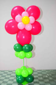 home decor simple balloon decoration for birthday y at ideas st