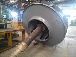 welding hardfacing cladding and cutting of metals 2016 02 07