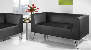 Office Reception Chairs Incredible Office Reception Couch Reception Chairs Visitor Chairs