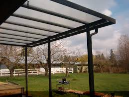 Covered Patio Ideas For Large by Patio 30 Patio Cover Ideas Awningpatio Cover 1000 Images