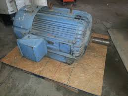 affordable machinery press parts
