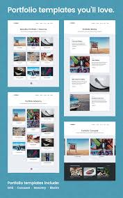 Best Resume Wordpress Theme by Meteor Beautiful Portfolio And Resume Wordpress Theme By Arraythemes