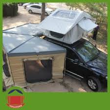 Fox Awning China Roof Top Tent Awning 4wd Foxwing Awning Tent China Roof