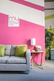 interior design minimalis living room s trend decoration for kids