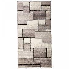 Billige Landhausk Hen Teppich Moderne Und Preiswerte Teppiche Einfarbig U0026 Gemustert