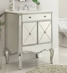 Amazon Bathroom Vanities by Bathroom Gorgeous Miami Bathroom Vanity Snazzy Chans Furniture