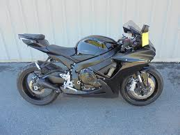 inventory from suzuki sportline power products queensbury ny 518