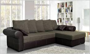 canapé d angle le bon coin bon coin canape angle maison design wiblia com