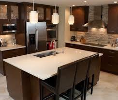 custom kitchen cabinets ta modern custom kitchen o brien woodworking