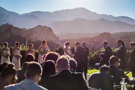photography colorado springs colorado springs wedding photographer jeff jewels photography