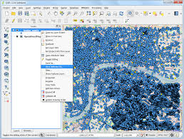 qgis tutorial harvard searching and downloading openstreetmap data qgis tutorials and tips