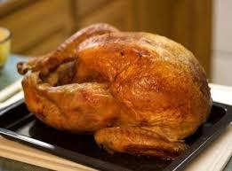 the 25 best turkey temperature done ideas on turkey