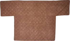 Pet Cover For Loveseat K U0026h Pet Products Furniture Cover For Couches Mocha Chewy Com