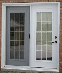 front door decor pinterest storm doors at home depot camera