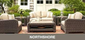 Patio Furniture In Miami by Artificial Wicker Outdoor Furniture South Africa Synthetic Wicker