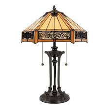 table floor ls antique and modern lighting from s