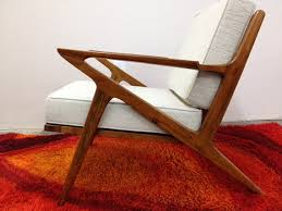 Teak Mid Century Modern Furniture by Download Mid Century Modern Chair Styles Stabygutt