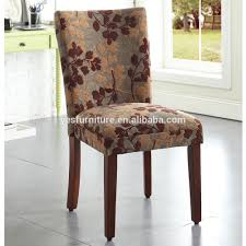 home goods dining room chairs furniture design ideas inspirational ideas about home 90 dining