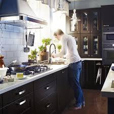 ikea projet cuisine cuisine ikea laxarby projet cuisine kök ikea och