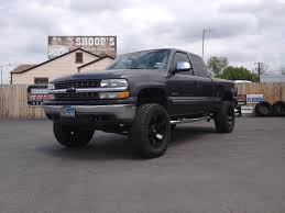 matchbox chevy silverado ss 471 best trucks u0026 suv images on pinterest chevy trucks cars and