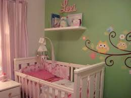 Owl Bedroom Ideas Lexi U0027s Owl Themed Room Inspiration For Kids Bedroom Decor At