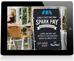 spark business card login photos of spark business card login business cards