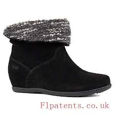 s slouch boots australia slouch boots fashion discounts boots design