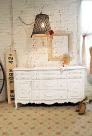 Shabby Chic Country Decor by 87 Best Shabby Chic Country Images On Pinterest Home Crafts And