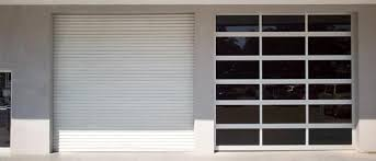 Janus Overhead Doors Quality Doors Llc Overhead Doors Residential And Commercial