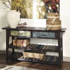 Accent Furniture Youll Love Wayfair - Dining room accent furniture