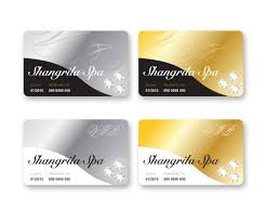 Membership Cards Design Upmarket Modern Graphic Design For Janet Tham By Lucky Graphics