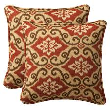 Outdoor Pillows Target by Tips Terrific Toss Pillows To Decorated Your Sofa U2014 Gasbarroni Com