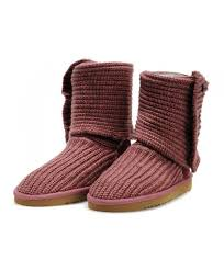 womens ugg boots lowest price womens ugg boots
