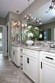 Kitchen Cabinets Distributors by Gallery U2013 Kitchen Cabinet Distributors